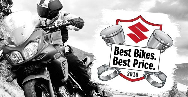 Bestpreis 2016