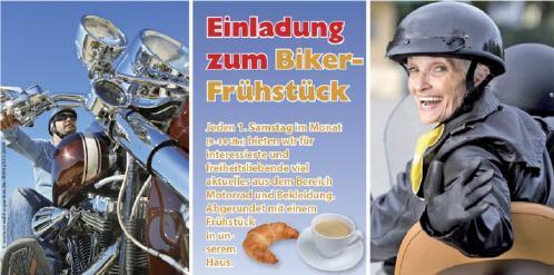biker_frue_500